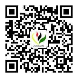 qrcode_for_gh_8f25b3c2c2aa_258.jpg