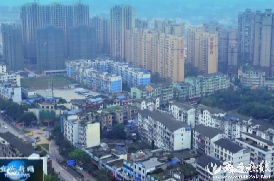 四川省的百万人口大城市_四川省人口分布图